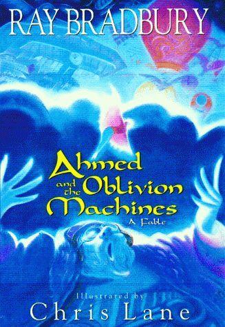 2005-4-28(Ahmed)