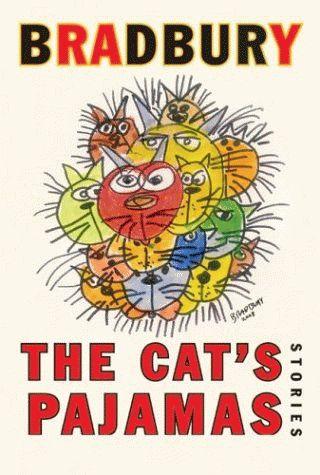 2005-4-25(Cat's Pajamas)