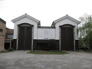 曳山博物館2