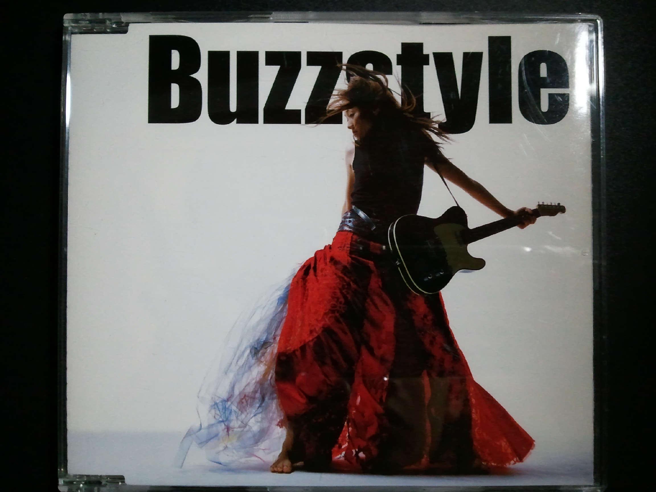 Buzzstyle