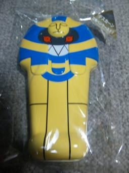 syukaku1_20110920041128.jpg