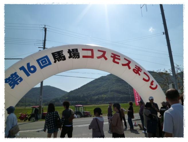 1_20111018141008.jpg