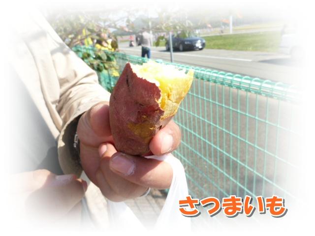 4_20111018141007.jpg