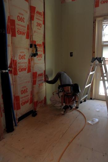 壁ボード設置_convert_20130522215500