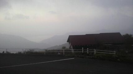 四国カルスト風景10