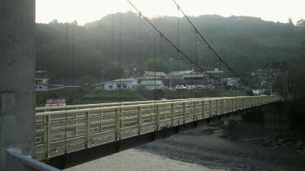 第一回四国12番焼山寺P1000036