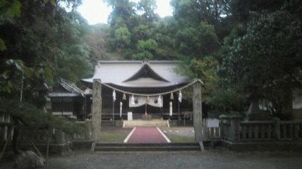 (33番札所)雪渓寺