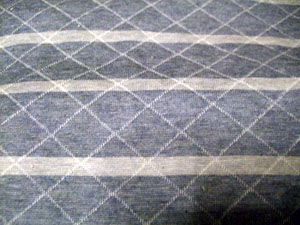 131216fabric02.jpg