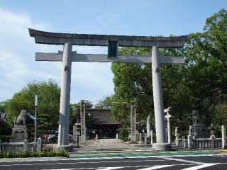 fudasyo-55-jinjya-nn.jpg