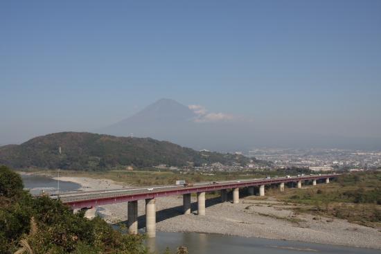 20111104fuji03