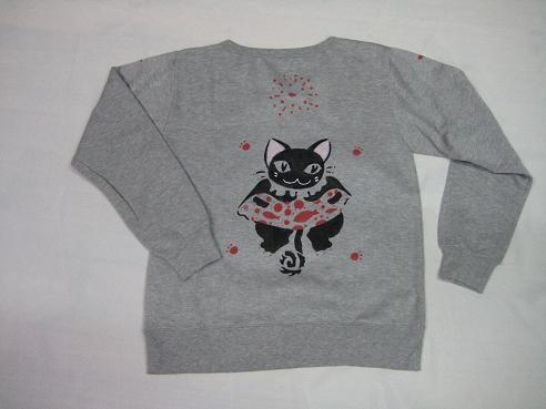 コピー ~ 黒猫かるにゃばる搬入 028