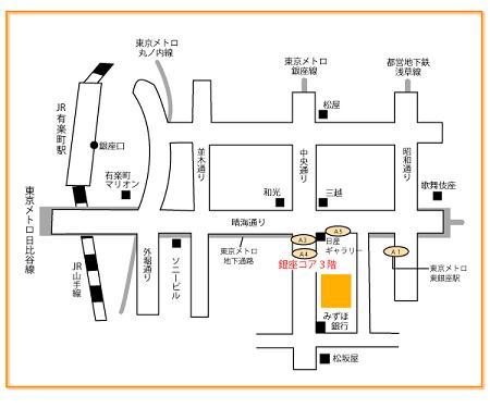 map_20130508024821.jpg
