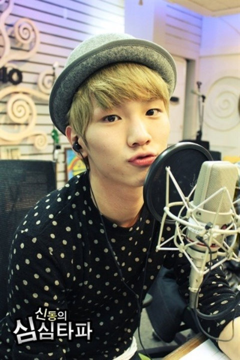 shinee key 髪型|SHINee KEY World SHINee|髪型