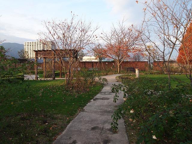 088柳が崎湖畔公園