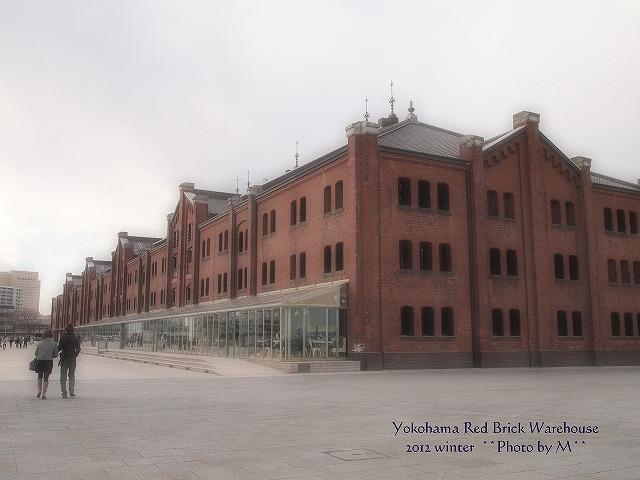041赤レンガ倉庫