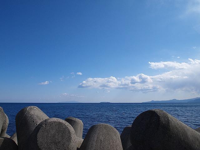089初島と大島