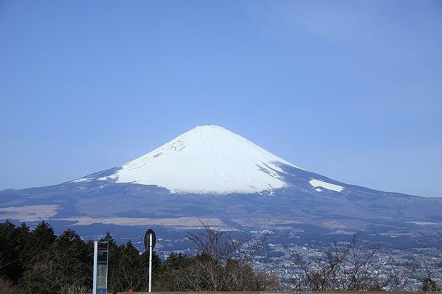 IMG_0294富士山