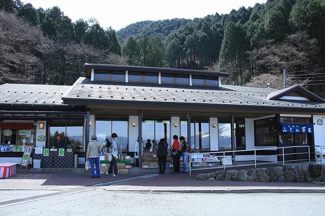 IMG_0306ふじみ茶屋