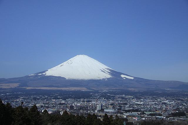 IMG_0309富士山