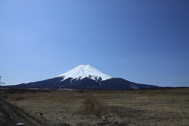 IMG_0329富士山