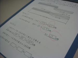 DSC09519_convert_20120404155245.jpg