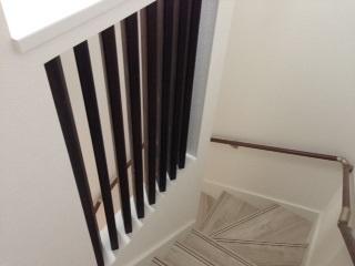 __ (49)階段