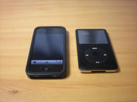 DSCN0706_convert_20120122132745.jpg