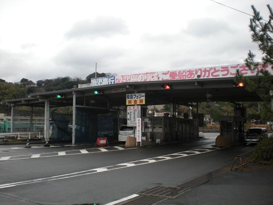 DSCN1325_R.jpg