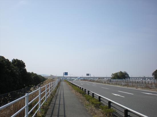 DSCN1567_R.jpg