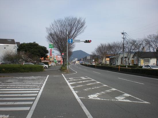 DSCN1728_R.jpg