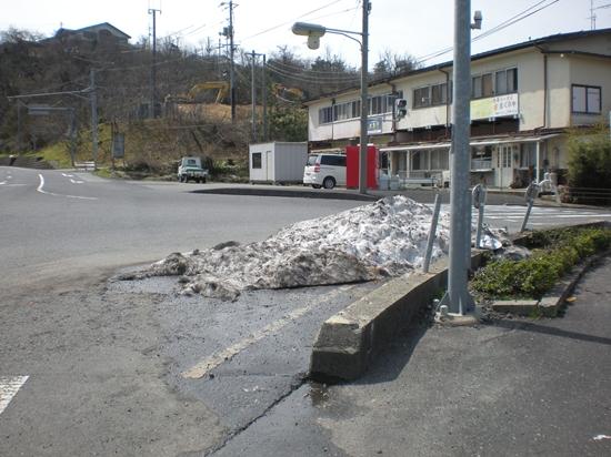 DSCN2008_R.jpg