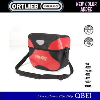 ortlb_016916_convert_20120112235031.jpg