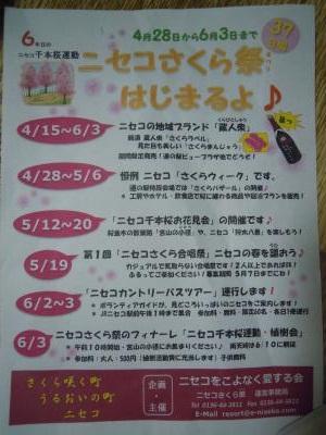 niseko senbonsakura2012 1