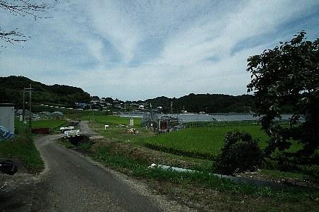 140914_05.jpg