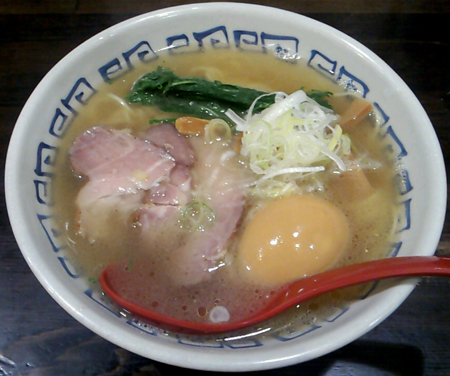 kuraki201312201.jpg