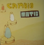 pcambio001.jpg