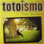 ptotosorioso001.jpg
