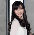 pyokoyamarurika002.jpg