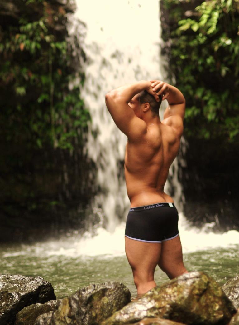 waterfall_1.jpeg