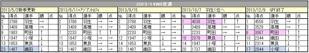 z-8-2013-14.jpg