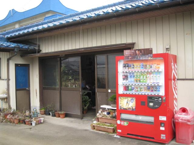 谷川製麺所20130202-01