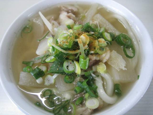 谷川製麺所20130202-02