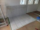 DSCF7504_convert_20131125171304.jpg