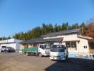 DSCF7689.jpg