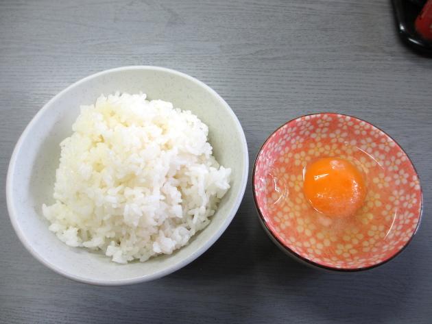 だるま食堂4
