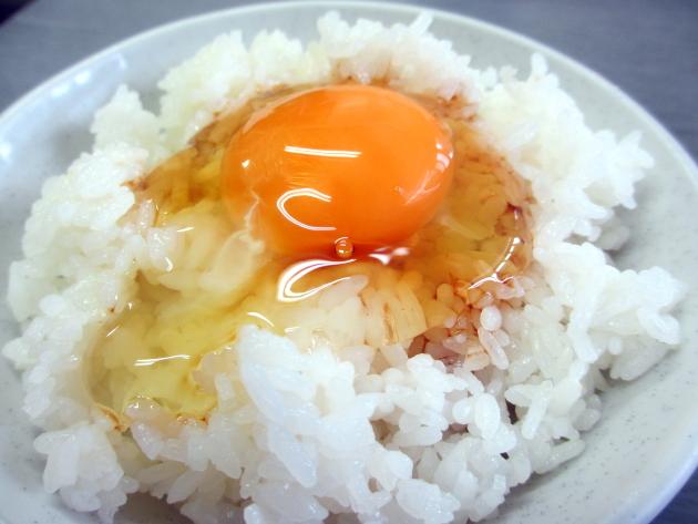 だるま食堂1