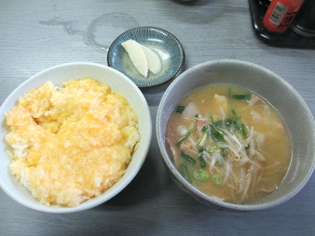 だるま食堂5