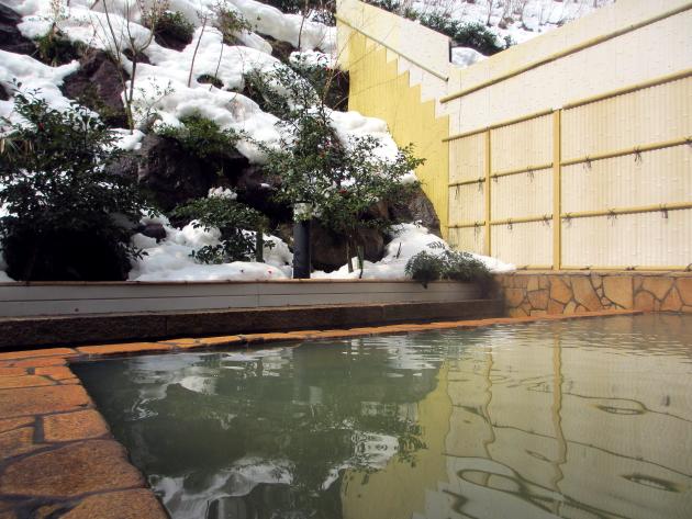 円山川温泉1
