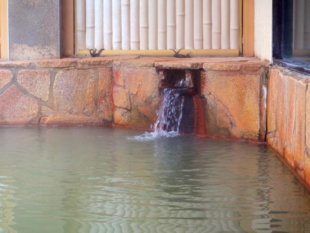 円山川温泉4