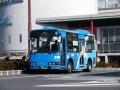 DSCF8820.jpg